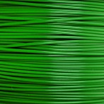 Green PLA 1.75mm 3kg or 10kg