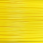 Yellow PLA 1.75mm 3kg or 10kg