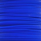 Translucent Blue PETG 1.75mm 3kg or 10kg