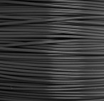 Dark Gray PLA 1.75mm 3kg or 10kg