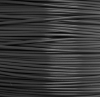 Dark Gray Premium ABS 1.75mm 3kg or 10kg