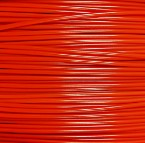Red Premium ABS 1.75mm 3kg or 10kg